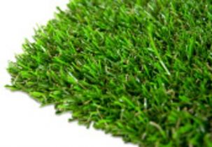 Easigrass Artificial Grass: Easi-Belgravia